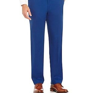 Brooks Brothers Pants